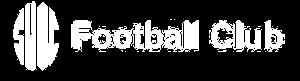 SHOC Football Club